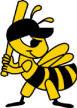 Idaho Falls Bees
