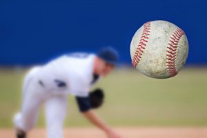 Baseball Idaho Falls