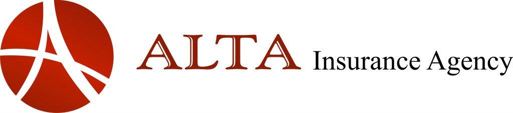Alta Insurance