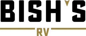 Bishs_logo_blackgd