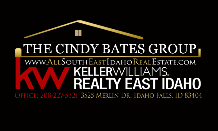 Cindy-Bates-Realty