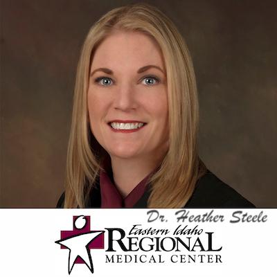 Dr.-Steele