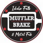 idaho-falls-muffler-brake