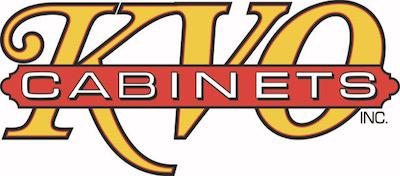 KVO-Logo-clr