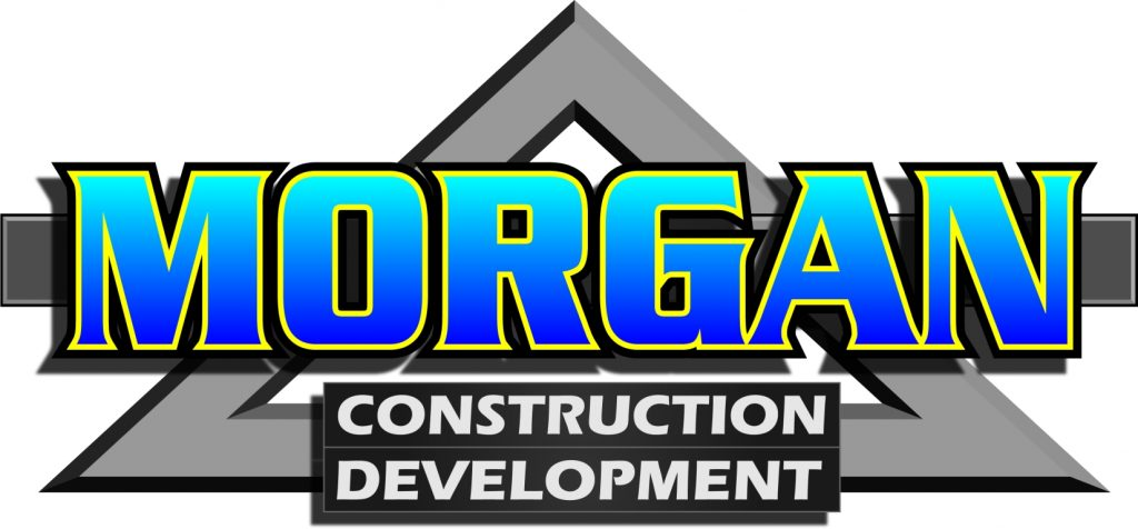 Morgan Const_Dev logo_CAD