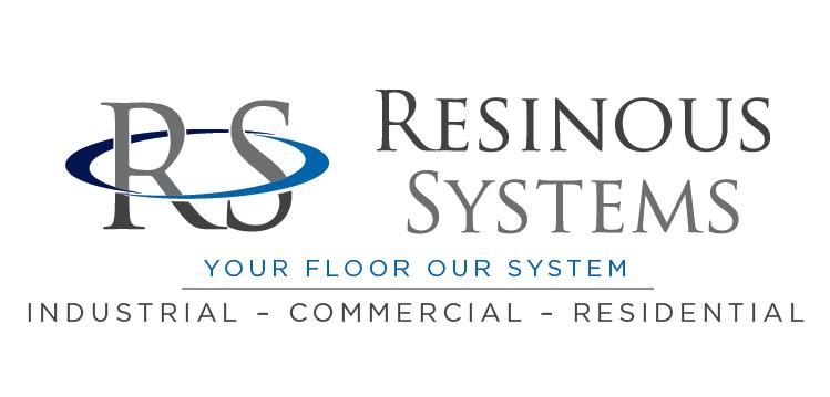 RS_Logo_Horiz