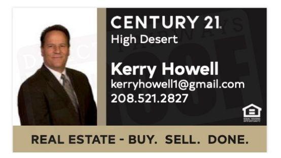 century-21-kerry-howell