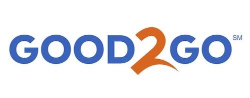 good-2-go