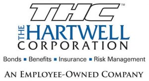 hartwell-corp