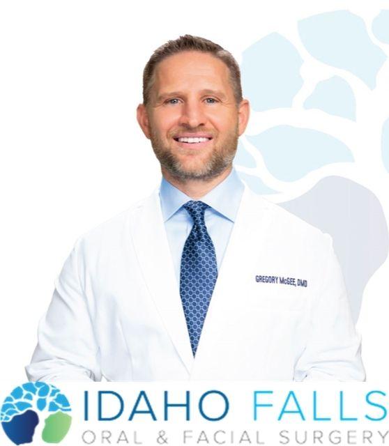 idaho-falls-oral-and-facial-surgery