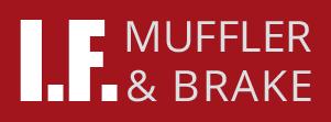 if-muffler-brake