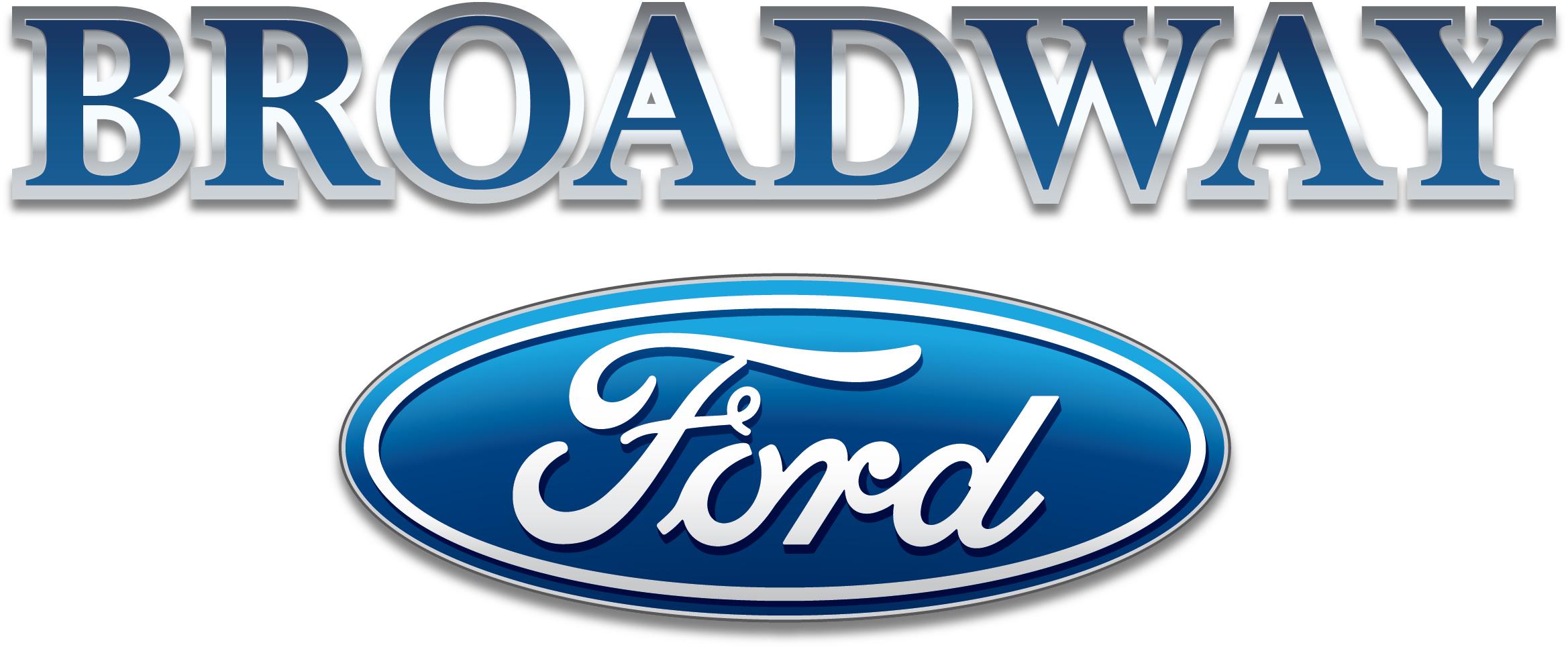 Broadway Ford Idaho Falls >> New Broadway Ford Logo Stacked Idaho Falls American Legion