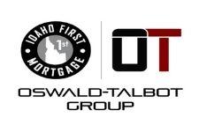 oswald-talbot-group