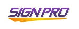 sign-pro-logo