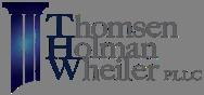 thomsen-holman-wheiler-pllc