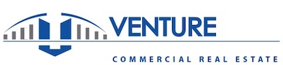 venture-one